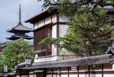 HOTEL VMG RESORT KYOTO