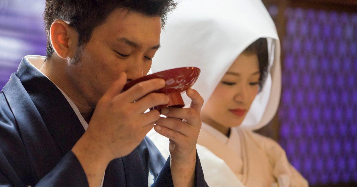 篠山城下町ホテルNIPPONIAの結婚式