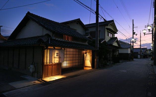 日経プラスワン